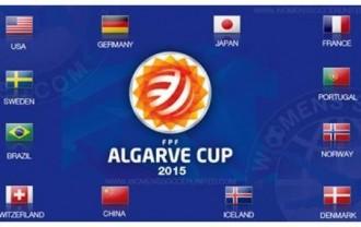 thealgarvecup2015
