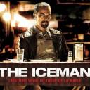 theiceman