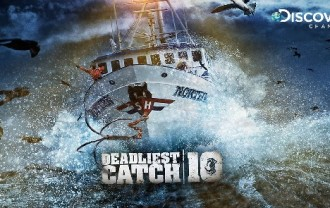 deadlistcatch