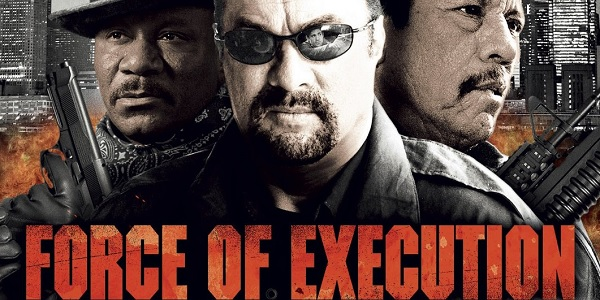 FORCEOFEXECUTION