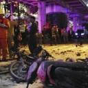 bangkok_bombing