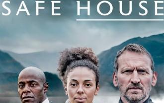 safehouse2015