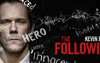 thefollowing3