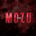 movie_mozu