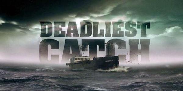 deadliestcatchs11