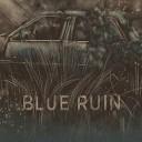 blueruin