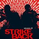 strikeback4