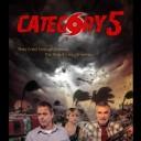 category5