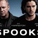 spooksmi5