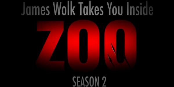 zooseason2