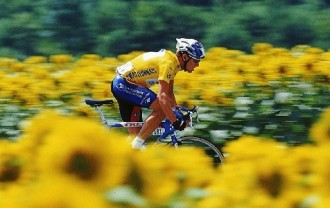LanceArmstrong