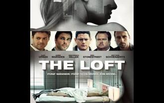 theloft