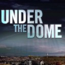 underthedome1