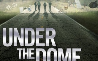 underthedome2
