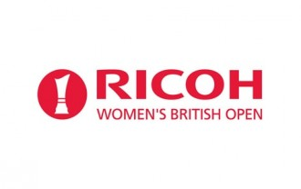 womensbrithopen2017