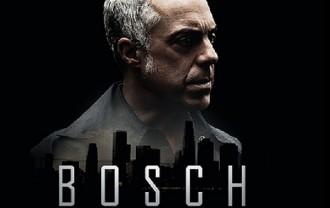 bosch_s1