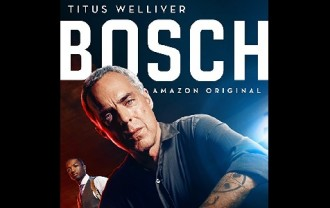 bosch_s2