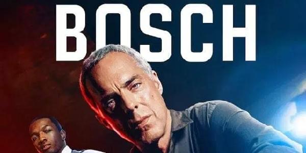 bosch_s3