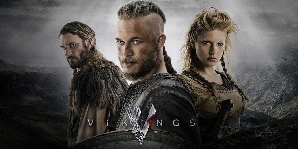 vikings_s1