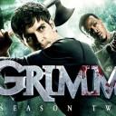 grimmseason2