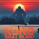kong_skullisland