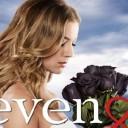 revenge_s3