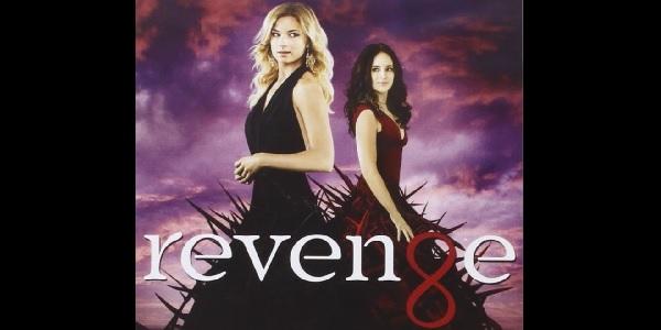 revenges4