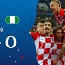 croatia-nigeria