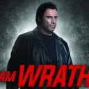 iamwrath