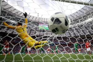 russia-saudi-goal